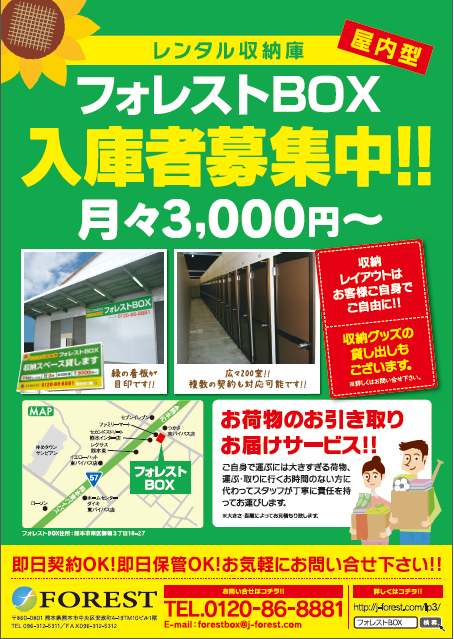 forest_box_flyer
